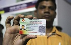 Taxpayers in Dhaka and Ctg to receive Tax ID cards, stickers at the 8th Income Tax Fair