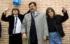 Australian rock band AC/DC founder Malcolm Young dead at 64
