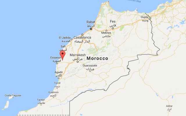 Morocco: 15 dead in a stampede during the distribution of aid
