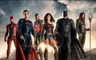 'Justice League' opens with gloomy $96 Million in North America