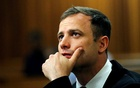 South African appeals court more than doubles Pistorius sentence for killing girlfriend