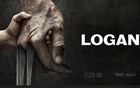 Hugh Jackman on 'Logan': 'It's time to leave the party'