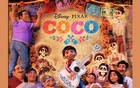 'Coco' beats 'Justice League' over holiday weekend