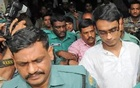 Dhaka student Momin murder: HC upholds death for two, life imprisonment for six others