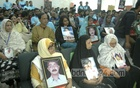 Families recall 'missing' BNP leaders on Human Rights Day