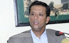US embassy in Dhaka has become mouthpiece for BNP: Joy