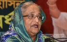 PM Hasina calls for greater trade and investment with France