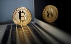 Cryptocurrencies enjoyed a bumper year in 2017 as mainstream investors entered the market and as an explosion in so-called initial coin offerings (ICOs) - digital token-based fundraising rounds - drove demand for bitcoin and Ethereum, the second-biggest digital unit. Reuters file photo