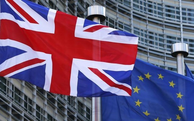 European Union  banks in the United Kingdom  will operate 'as normal' after Brexit
