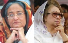 Support for Awami League to remain strong in election: BMI Research