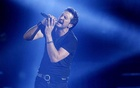 Luke Bryan's 'What Makes You Country' debuts at No. 1 on Billboard