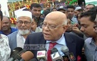 Founders looted Farmers Bank, says Muhith