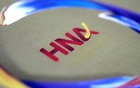New Zealand blocks China's HNA due to ownership doubts