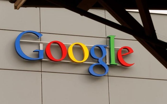 Google to open five more datacentre regions across the globe in 2018