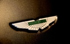 Aston Martin to recall over 5,000 vehicles in US: Safety agency