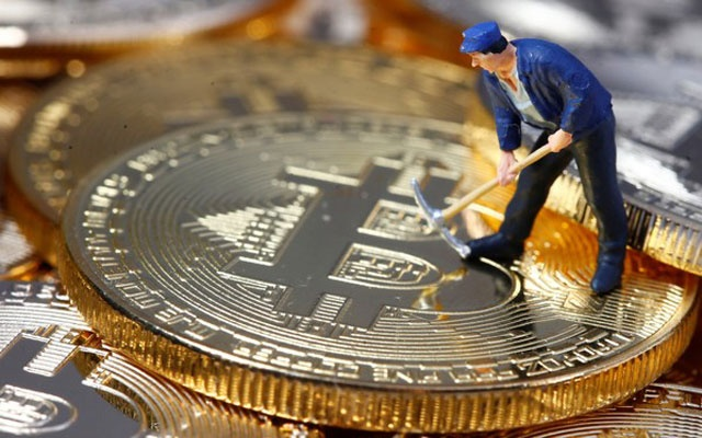India Issues Warning Against Investing In Cryptocurrency
