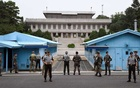 S. Korea And N Korea To Hold Working-Level Talks