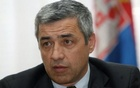 Known as a moderate among Kosovo Serb politicians, Oliver Ivanovic had been one of the chief interlocutors for NATO, United Nations and European Union officials based in Kosovo after the war. Photo: inserbia.info