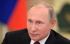 Putin likely to win presidential race with over 80% of votes: poll