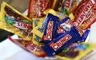 Health-conscious Nestle sells US candy arm to Ferrero for $2.8 billion