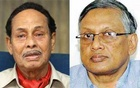 Ziauddin Bablu's comments on Beximco loans are not party views: Ershad