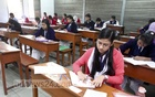 Results of SSC, equivalent exams to be published on May 6