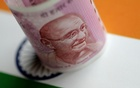 India unveils budget with focus on rural economy