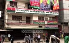 BNP expels four more leaders over Upazila election