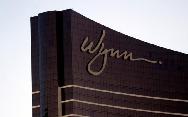 Wynn Resorts board faces lawsuit over misconduct claims