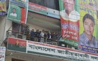 BNP announces venues for fresh protests in push for Khaleda's freedom