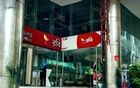 Robi pays Tk 190m in back taxes, ready to resolve 'other issues' with NBR