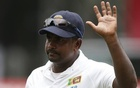 Sri Lanka spin ace Herath to retire after first England Test