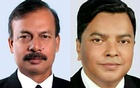 BNP-Jamaat lawyers dominate in Chittagong Bar Association elections