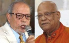 Muhith responds to Badruddoza's remarks, says retirement is a better option for 'us'