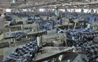 Muhith proposes to hike tax on garment exporters