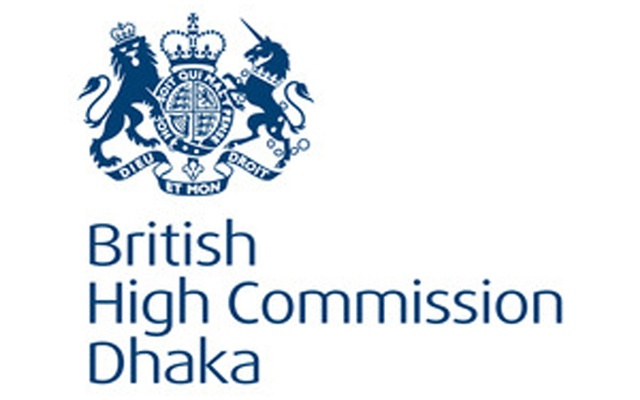 UK launches new visa services in Dhaka - bdnews24 com