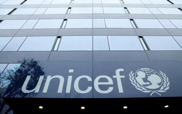 UNICEF Says 1 Million Babies Die The Day They're Born