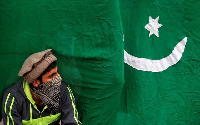 Pakistan back on terror watch list after China withdraws objection