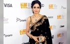 Bollywood superstar Sridevi died of accidental drowning: Forensic report