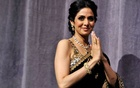 Mortal remains of Bollywood superstar Sridevi handed to family