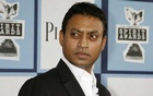 Irrfan Khan : Reuters