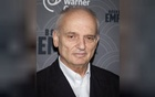 David Chase, screenwriter and producer of the television series,