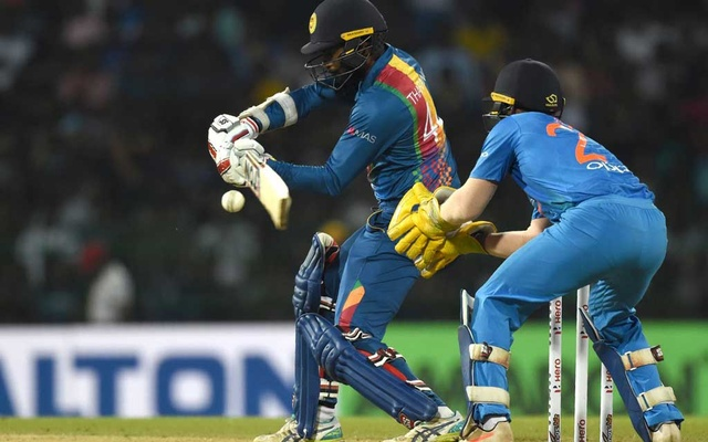 Chandimal banned for two matches