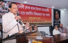 Awami League comes under fire for Hifazat pact