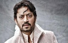 Indian actor Irrfan Khan reveals he suffers from a neuroendocrine tumour