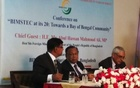 BIMSTEC conference begins in Dhaka to chart new direction