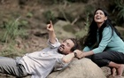 Colombo's film buffs lap up thought-provoking Bangladeshi films