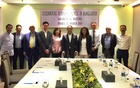 Bangladesh, Luxembourg businesses explore possible convergence in sectors of common interest