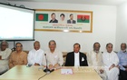 BNP will contest May 15 elections to Gazipur, Khulna city corporations