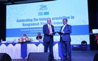 Beximco completes Nuvista acquisition in a first for Bangladesh pharmaceutical industry